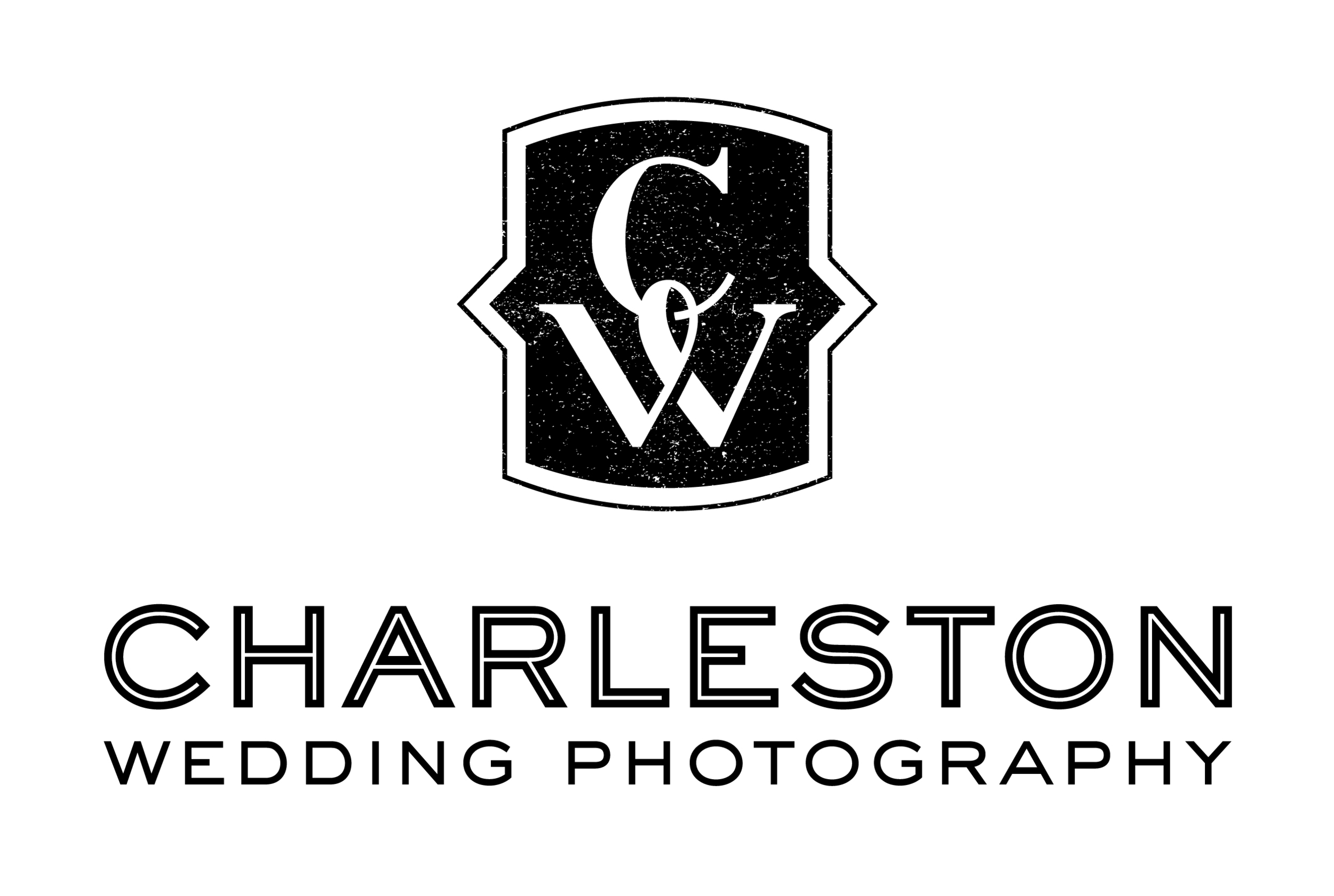 Charleston Wedding Photography >> Lauren Jonas